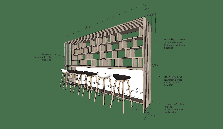 Bibliotheque bar-min
